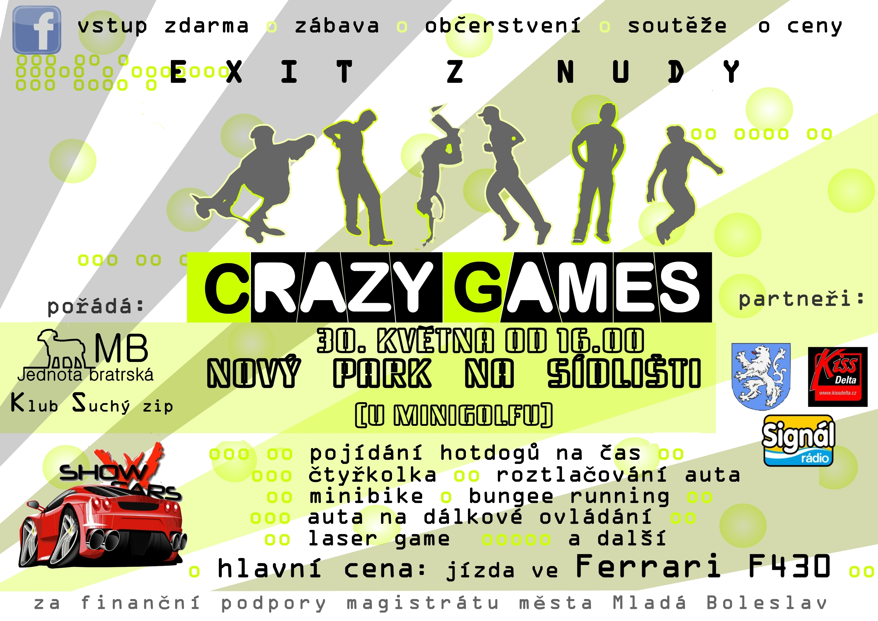 2014 Crazy games plakat.jpg