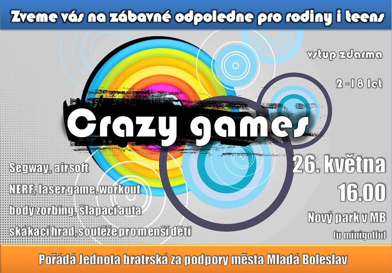 Crazy Games 2017 pozvanka.jpg