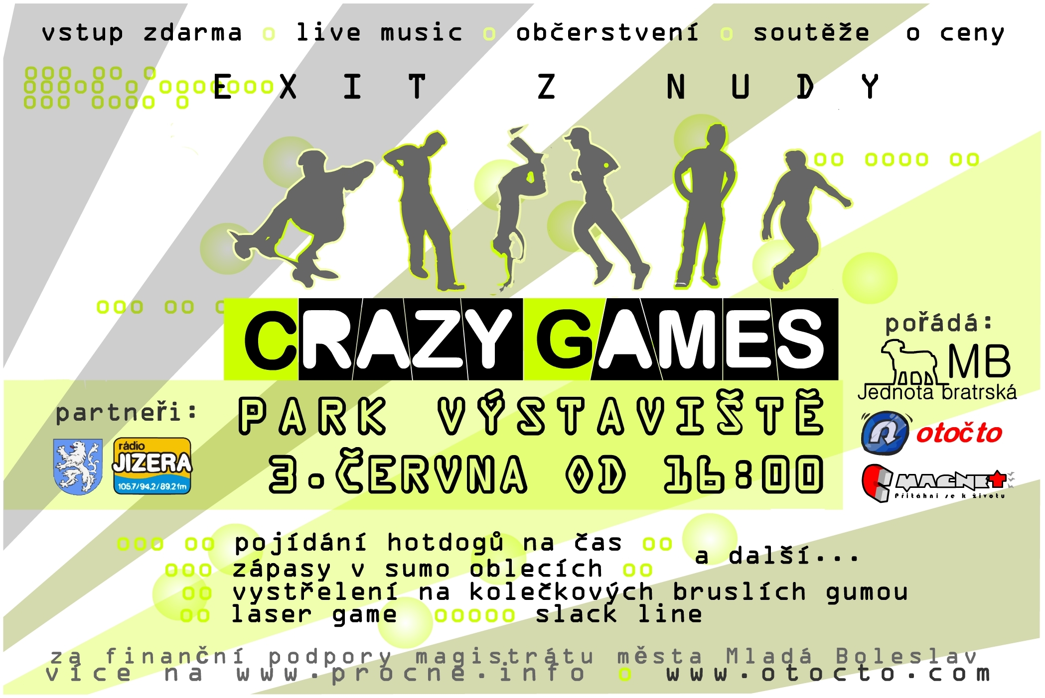 Crazy games pozvanka.jpg