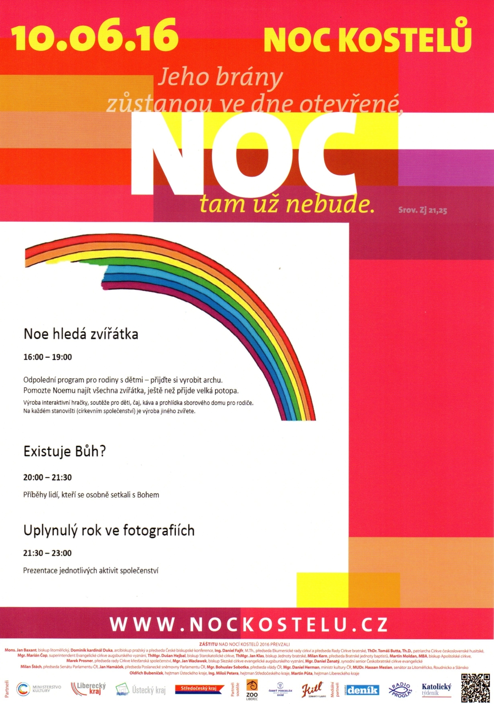 Noc kostelu program 1.jpg