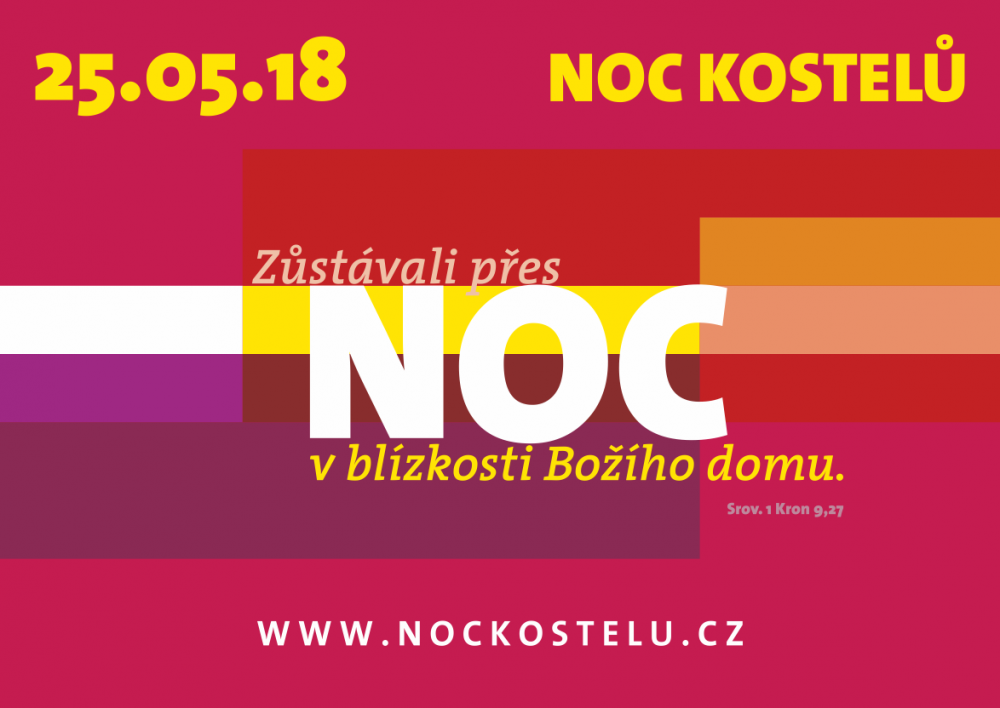 Noc_kostel_motto_2018.png