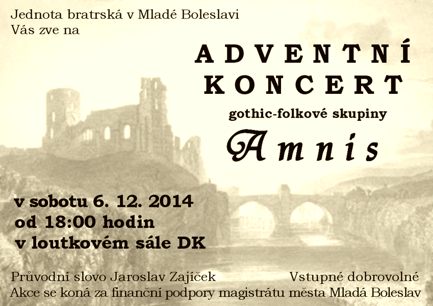 pozvanka adventni 2014 new.png